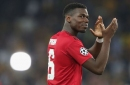 Graeme Souness would rather have Liverpool FC player James Milner over Paul Pogba
