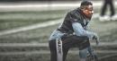 Saints' Ted Ginn confirms he'll play Sunday despite knee injury