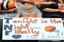 NY Jets lose to Browns: Here's the overnight Twitter reaction