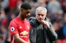 Manchester United will be without these stars for match against Wolves