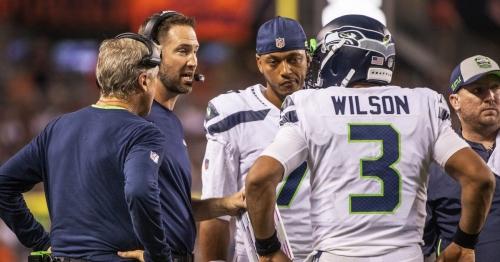 Seattle Seahawks vs. Dallas Cowboys: Week 3 national media predictions