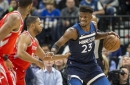 ATH Mailbag: Jimmy Butler to the Hornets?
