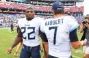 BCC Q&A: How should the Jaguars attack the Titans?