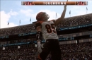 Madden simulation: Bengals at Panthers could come down to the wire