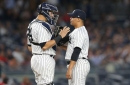 Is the Yankees' second-half slide historic?