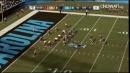 Highlights: Cincinnati Bengals vs Carolina Panthers in Madden 19