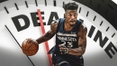 Rumor: Jimmy Butler trade could be dragged until trade deadline