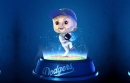 Dodgers News: Ross Stripling Attempts To Explain Cryptocurrency, Digital Bobbleheads Giveaway