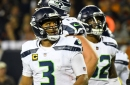 It's time for the Seahawks to get a convincing win or to face reality of a long season