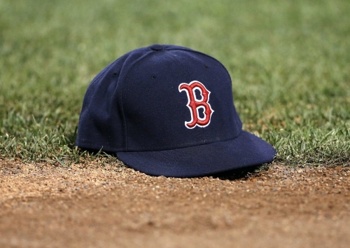 Boston Red Sox fan dies on NYC train after being electrocuted during attempt to climb on top of train