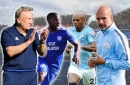 Man City's three weaknesses and how Cardiff City can expose them