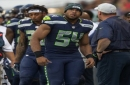 NFL history proves Seahawks middle linebacker Bobby Wagner right — 'You don't want to be 0-3'