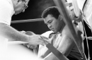 Lakers Video: LeBron James Teams Up With HBO To Executive Produce Muhammad Ali Documentary, 'What's My Name'