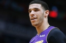 Whitlock and Wiley on Magic hyping Lonzo Ball's improvement this offseason