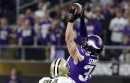 Vikings safety Andrew Sendejo fined $53,482 for being repeat offender
