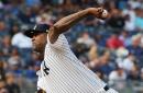 New York Yankees vs. Baltimore Orioles: CC Sabathia vs. Yefry Ramirez