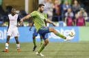 Sounders know must move on after having win streak snapped