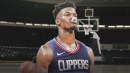 Clippers rumors: LA has not been aggressive in pursuing Jimmy Butler trade with Timberwolves