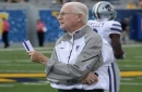 K-State's Bill Snyder Respected By All