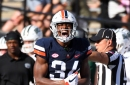 How to watch and stream Virginia vs. Louisville football online