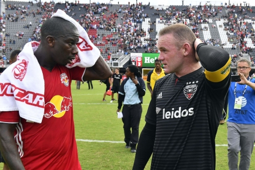 Preview: Toronto comes to Harrison as the Red Bulls look to regain defensive solidity