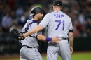 MLB Playoff Picture Update 9/22: The Rockies pull closer in the west