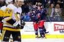 Preseason Game #4 Preview: Columbus Blue Jackets at Pittsburgh Penguins