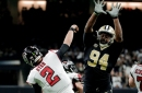 Falcons vs. Saints: One reason to feel confident, one reason to worry about Week 3