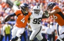 Broncos Game Plan: How Denver matches against Baltimore, injury report and predictions