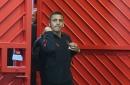 Manchester United line up vs Wolves includes Alexis Sanchez plus Anthony Martial on bench