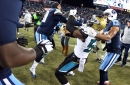 Jaguars vs. Titans: TV channel, odds, live stream, and more