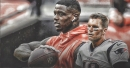 Patriots QB Tom Brady says Josh Gordon is 'eager' to learn offense