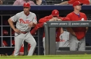 How concerned should we be about the future of the Phillies?