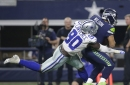 Five things to watch when the Cowboys face the Seahawks