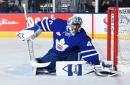 Toronto Maple Leafs Tough Decisions