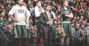 Brad Stevens' No. 1 concern is that Celtics don't 'skip steps'