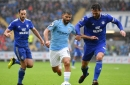 The Cardiff City player ratings as Sean Morrison endures a torrid afternoon in Man City mauling