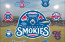 What's going on with the Cubs and the Smokies?