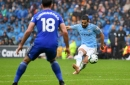 Man City manager Pep Guardiola declares Ilkay Gundogan is back after Cardiff win