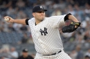 New York Yankees, Baltimore Orioles announce Saturday afternoon lineups