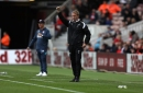 Graham Potter says Middlesbrough stalemate proves just how much things have changed at Swansea City