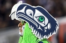 Seahawks Offer Concession Discounts, Are Blazers Next?