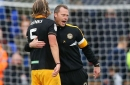 Tranmere Rovers 0-1 Newport County: Exiles turn it round after last week's humiliation