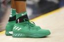 Boston Celtics daily links 9/22/18