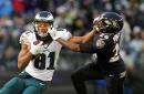 Fantasy Football Week 3: Which Eagles Should I Start?