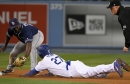 Dave Roberts Considers Saturday's Game Vs. Padres One Dodgers 'Need To Win'