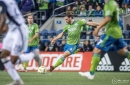 Realio's Ratings: Seattle unable to convert in midweek matchup
