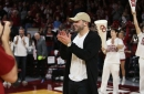 OU football: Baker Mayfield at Sooners' game against Army