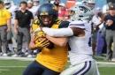 Kansas State Issues, WVU Defense Builds Big WVU Win