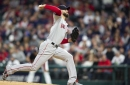 Red Sox 4, Indians 5: Drew Pomeranz loses it in extras